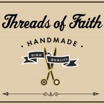 threads-of-faith-11brd-dq2021-featured-image