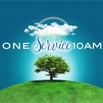 one-service-one-summer-11brd-dq2021-featured-image-will-remain2x-100