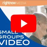 small-groups-11brd-dq2022_francis-chan-featured-image