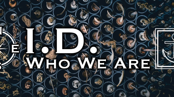 I.D. Who We Are: Pioneers and Regional Leaders