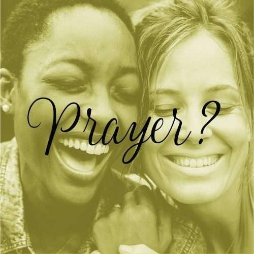 prayer-2021-home-page-carousel2x-100