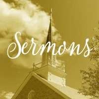 sermons-10brd-dq2021_pam-photo-poster22x-100