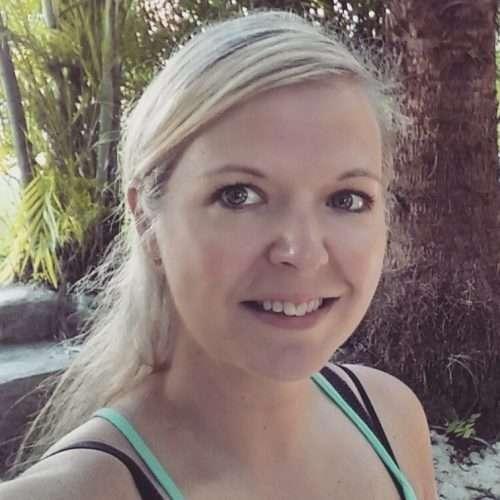 Jenn Olszyk
