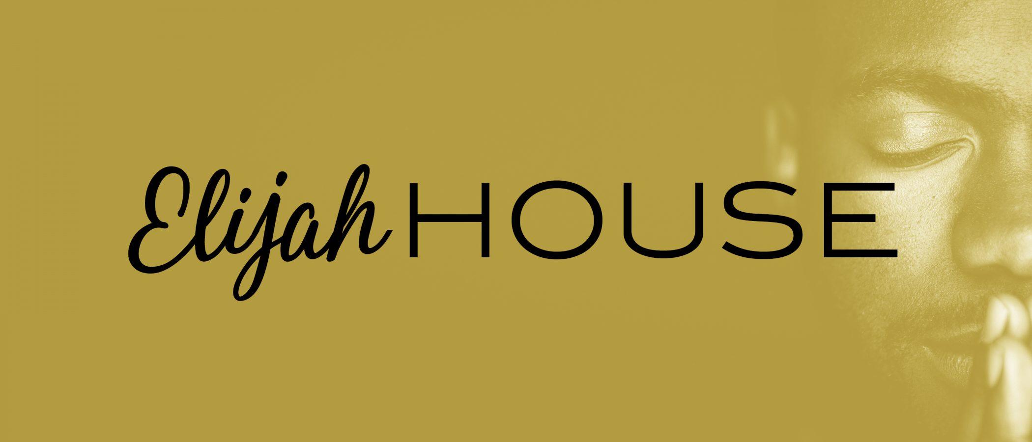 elijah-house-11brd-dq2021-web-banner2x-100