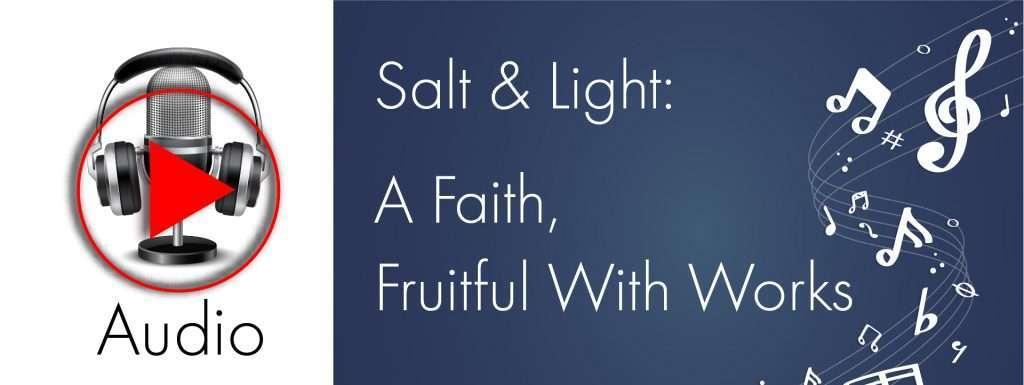 a-faith-fruitful-with-works