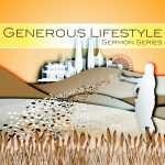 living-genersously-4brd-dq2019-slider