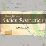pine-ridge-reservation-4brd-dq2019-slider-mobileapp