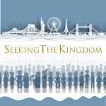 seeking-the-kingdom-4brd-dq2019-featured-image