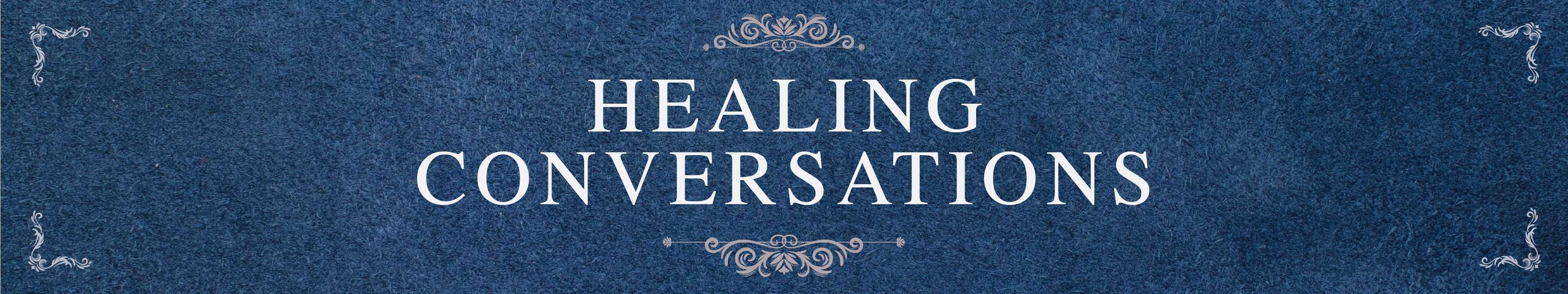 healing-conversations-4brd-dq2019-slim-banner