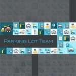 parking-lot-team-4brd-dq2019-square