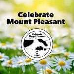 celebrate-mount-pleasant-dq2019-logo2-square