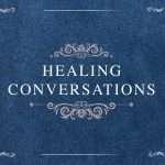 healing-conversations-4brd-dq2019-featured-image