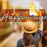 june-happenings-4brd-dq2019-featured-image