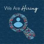 were-hiring-4brd-dq2019-square