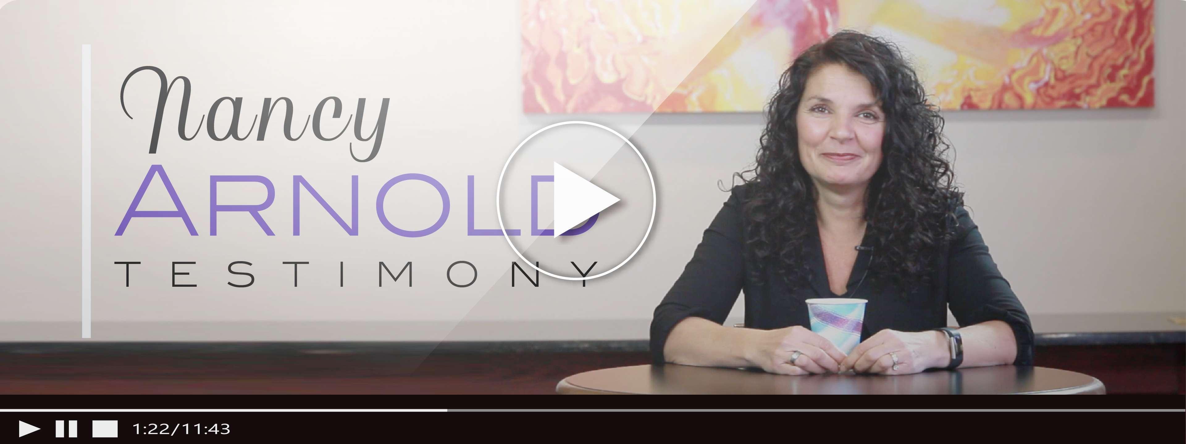 nancy-arnold-7brd-dq2019_testimony-web-banner_video