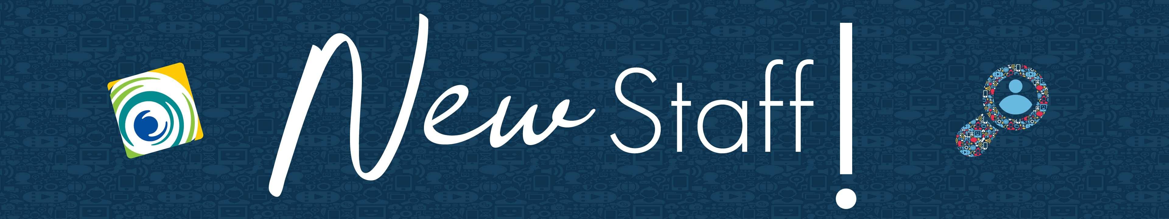 new-staff-4brd-dq2019-slim-banner