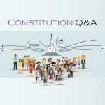 constitution-meeting-4brd-dq2020-square