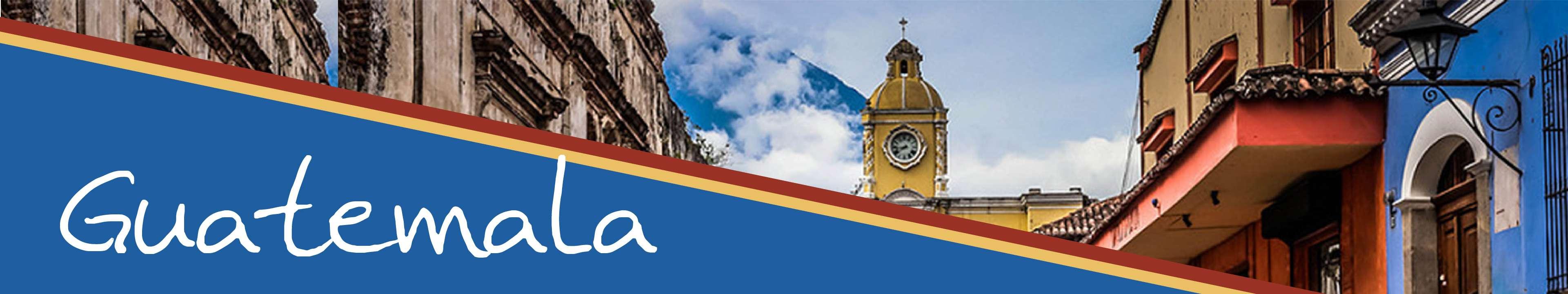guatemala-mission-trip-7brd-dq2020-slim-banner