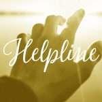 wellspring-helpline-10brd-dq2020-featured-image2x-100