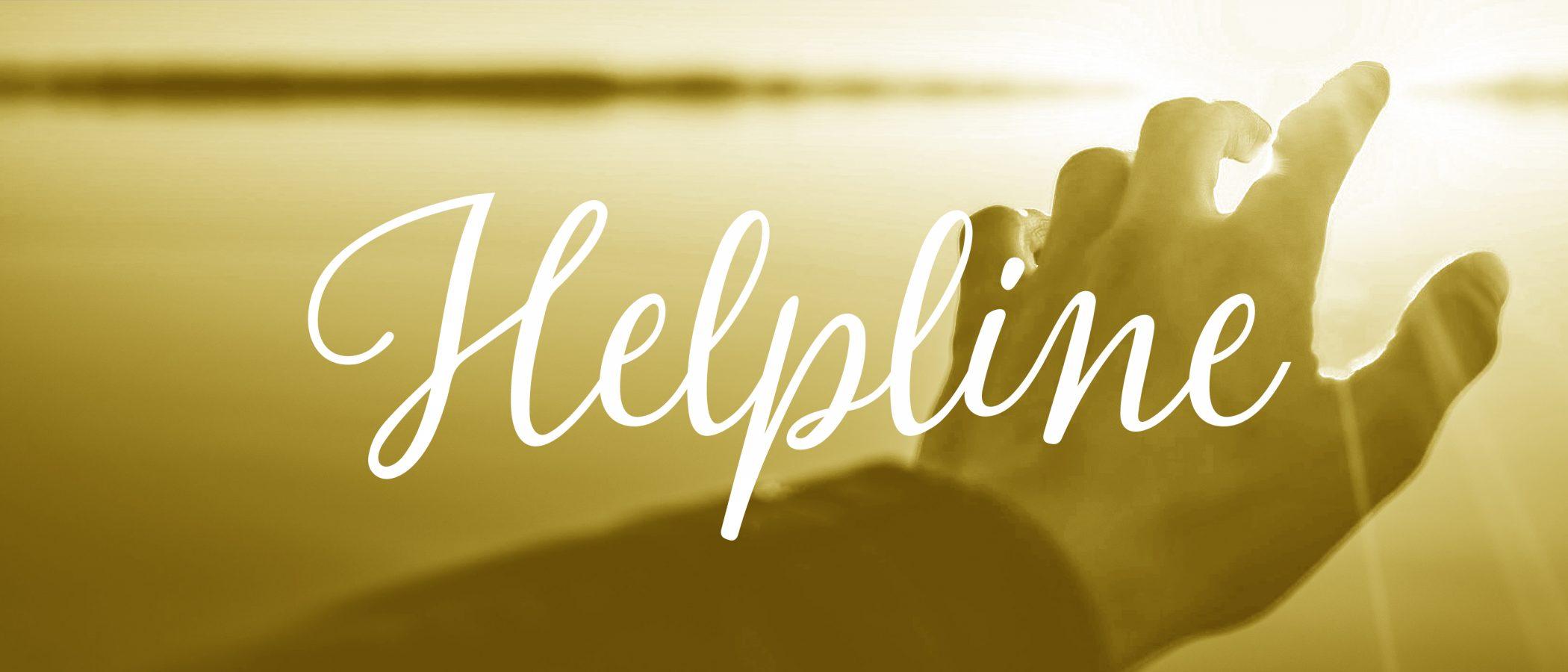 wellspring-helpline-10brd-dq2020-web-banner2x-100