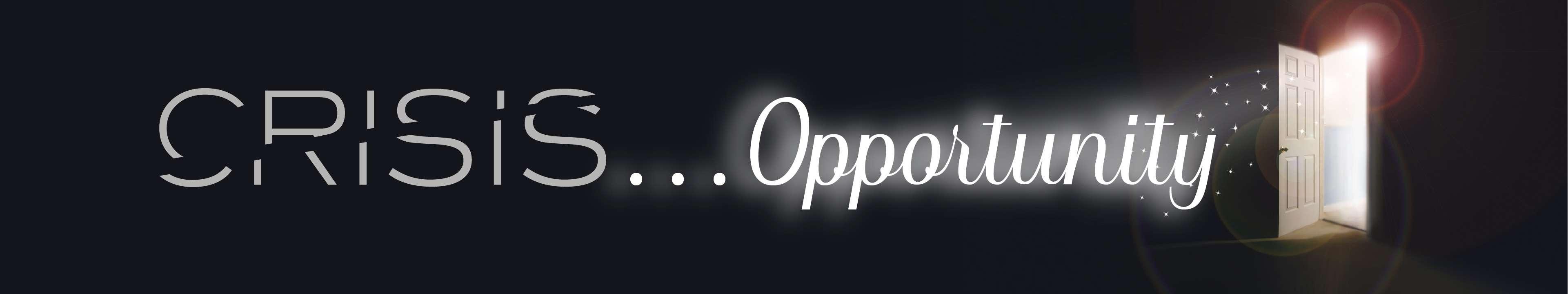 crisis-opportunity-10brd-dq2020-slim-banne2r2x-100
