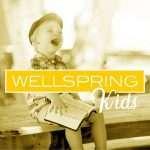 wellspring-kids-10brd-dq2020-featured-image2x-100