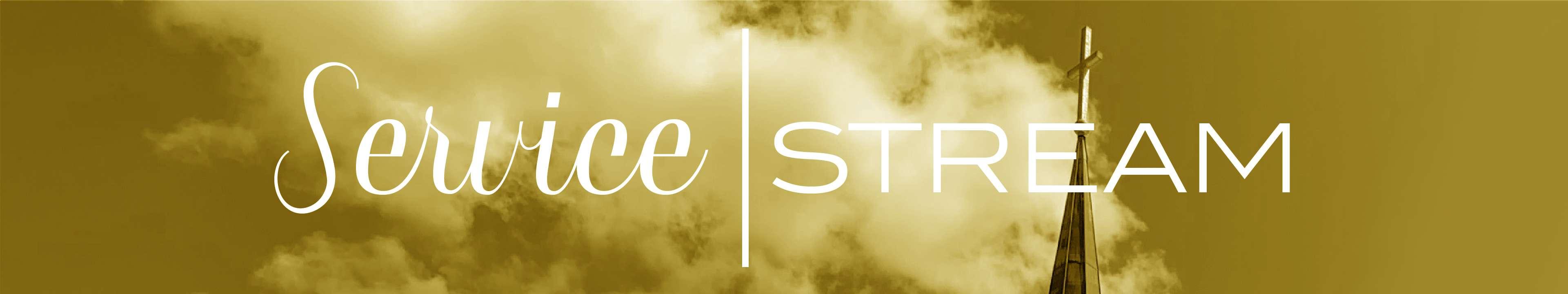 sermon-stream-10brd-dq2020-slim-banner