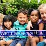 wellspring-kids2-10brd-dq2020-featured-image2x-100