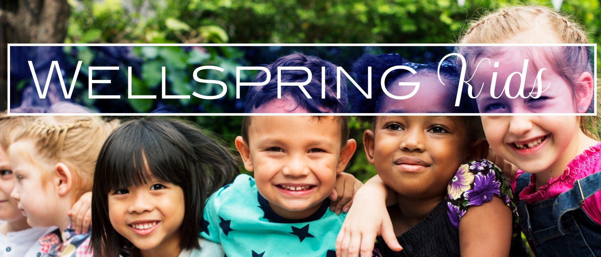 wellspring-kids2-10brd-dq2020-web-banner2x-100