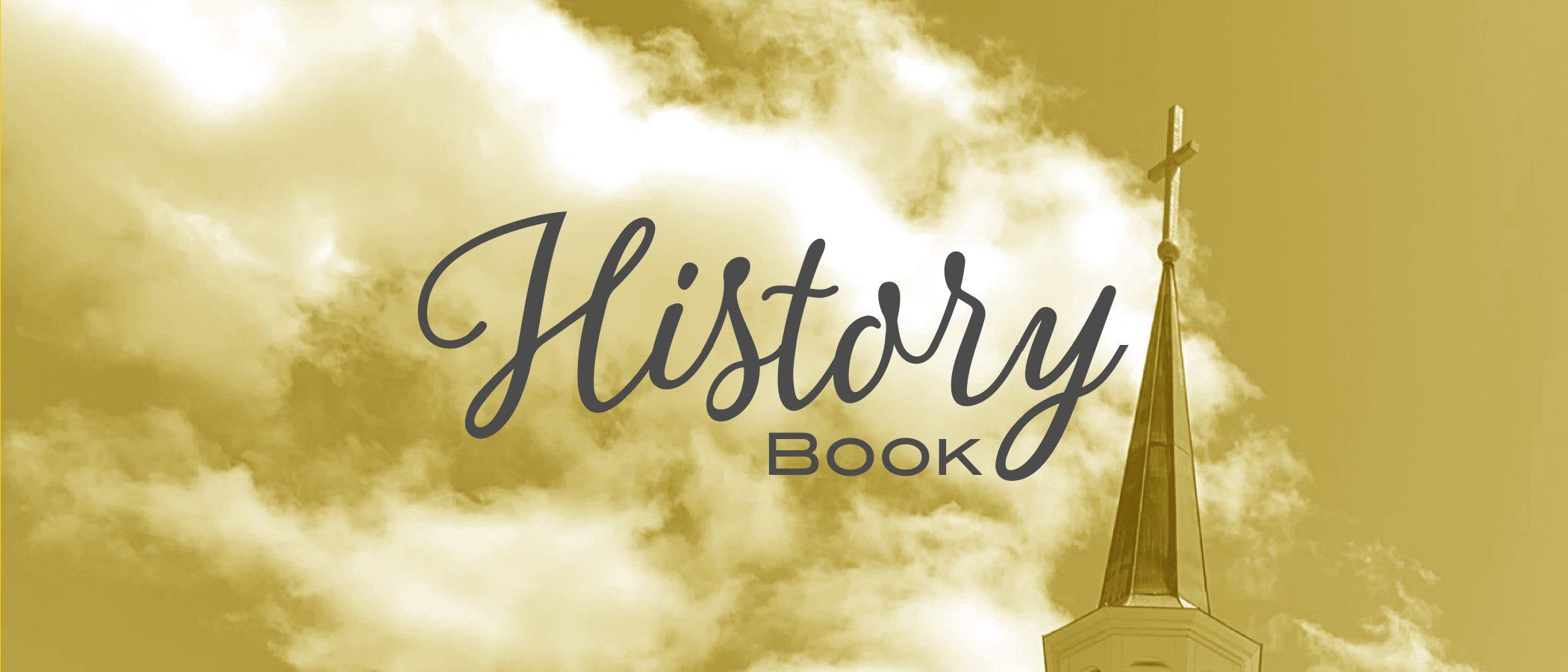 wellspring-history-book-11brd-dq2021-web-banner2x-100