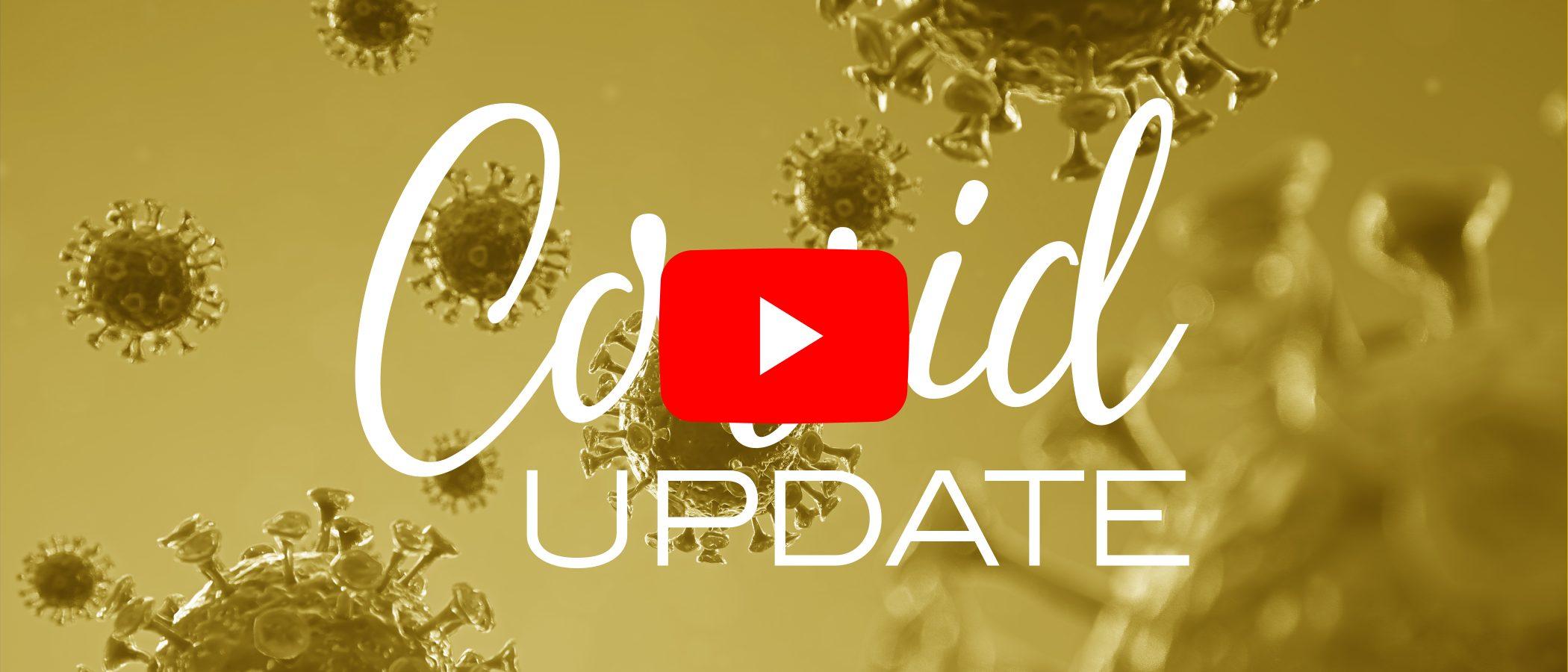 covid-update-11brd-dq2021-web-banner-youtube22x-100