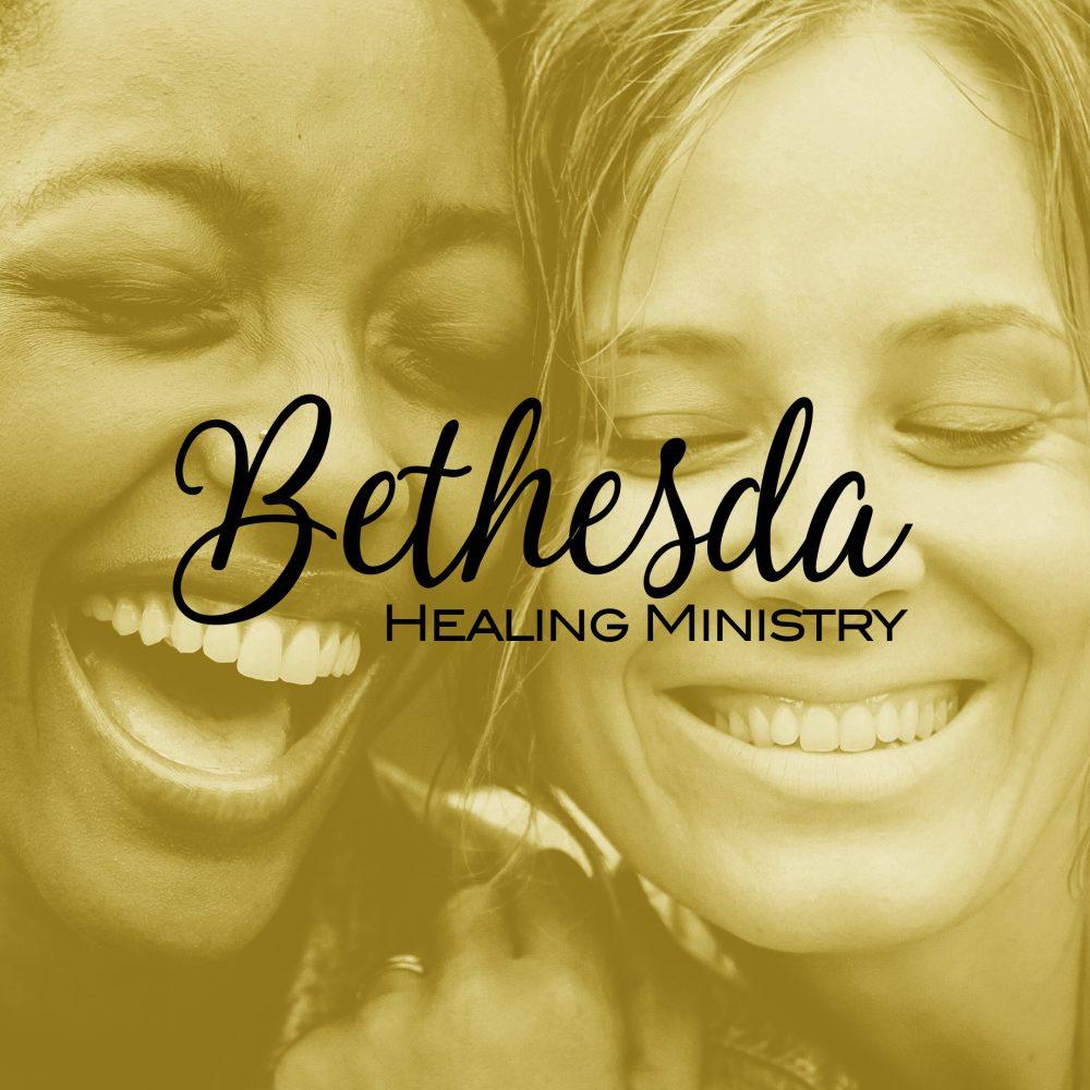 bethesda-11brd-dq2021-square2x-100