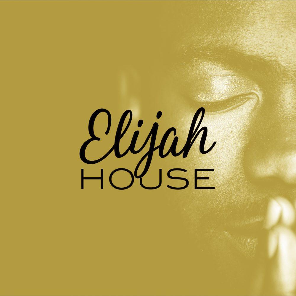 elijah-house-11brd-dq2021-insta2x-100