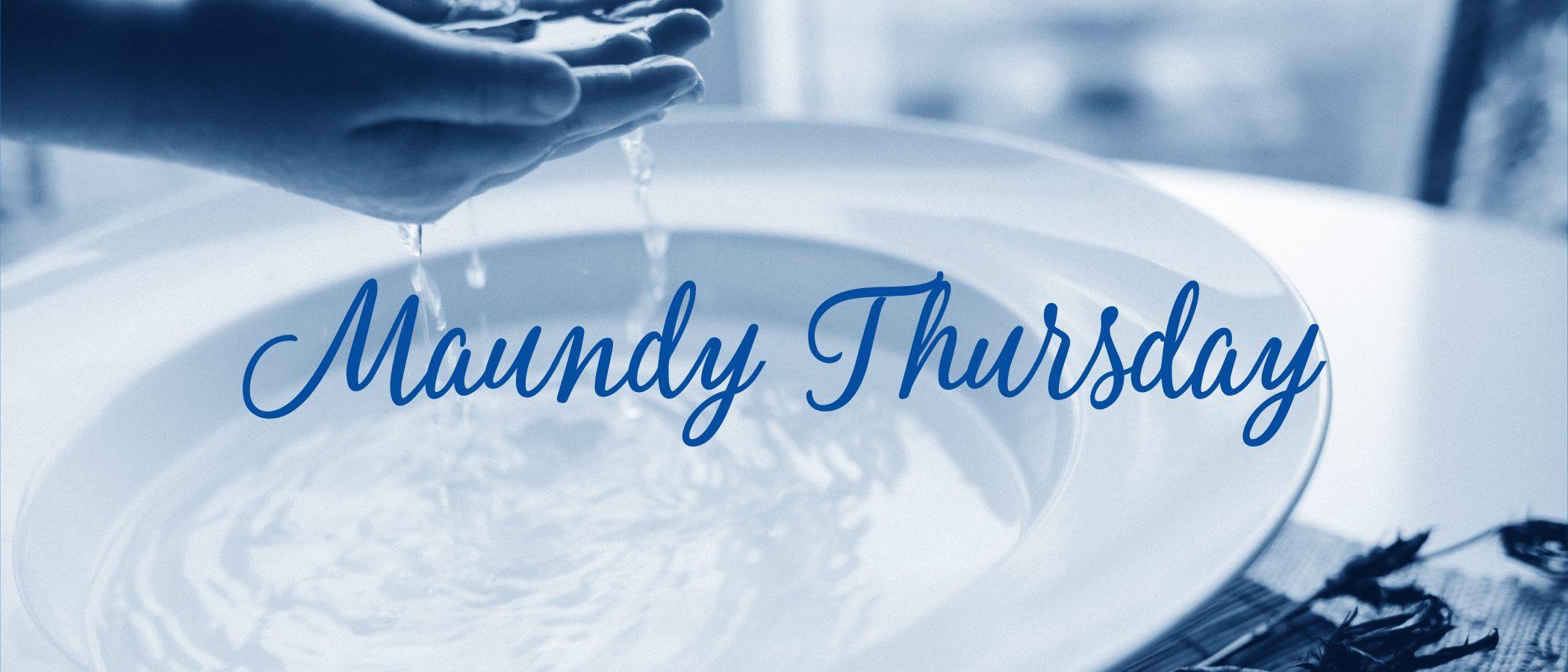 maundy-thursday-11brd-dq2021-web-banner2x-100