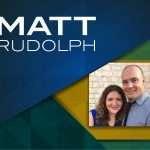 speaker-todays-11brd-dq2021-matt-rudolph-featured-image2x-100