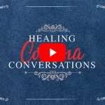 healing-corona-conversations-11brd-dq2021-feat-image-video0-75x-100