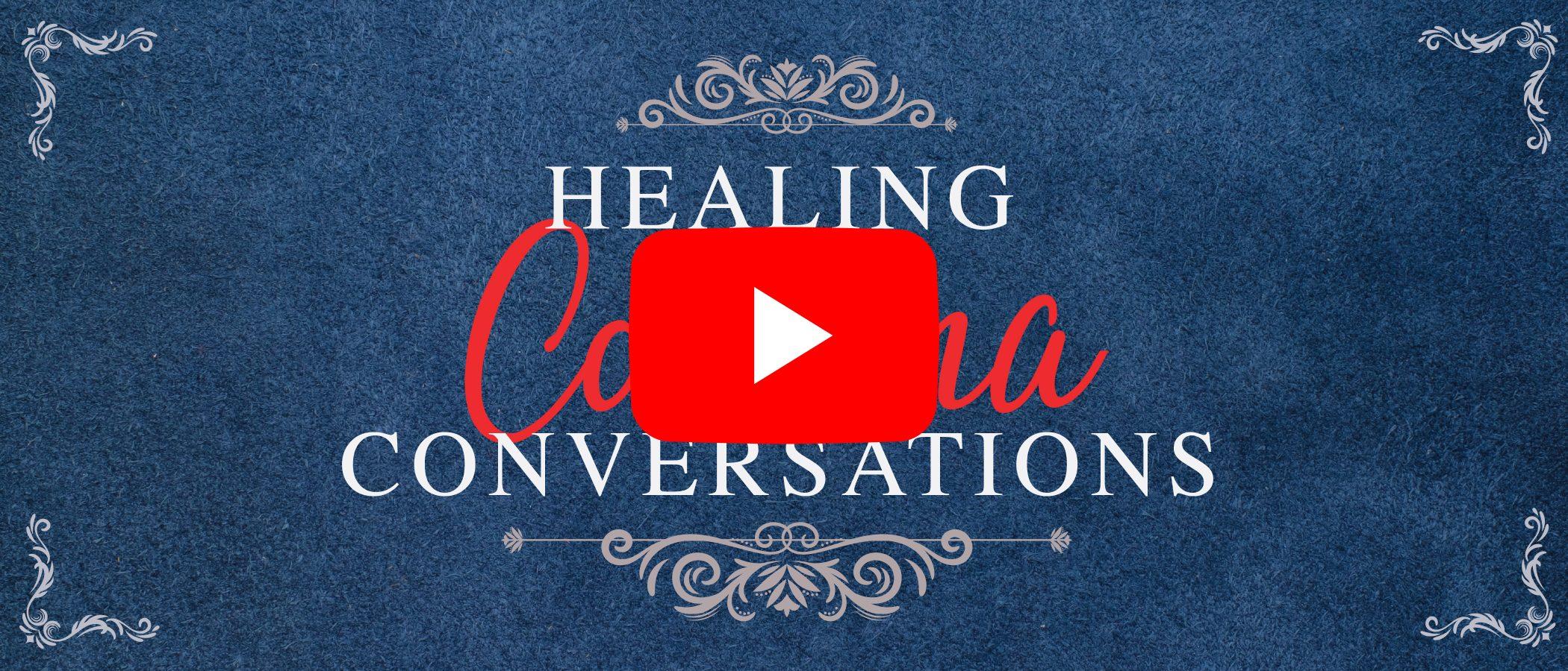 healing-corona-conversations-11brd-dq2021-web-banner-video2x-100