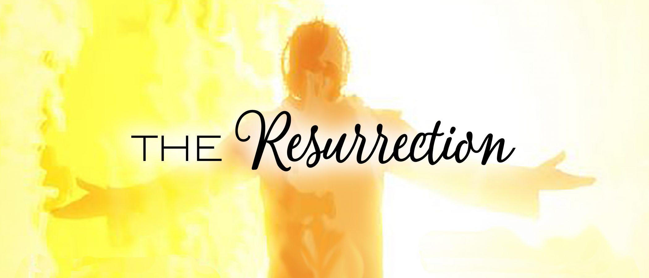 the-resurrection-11brd-dq2021-mobileapp-blue2