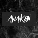 awaken-11brd-dq2021-featured-image2x-100