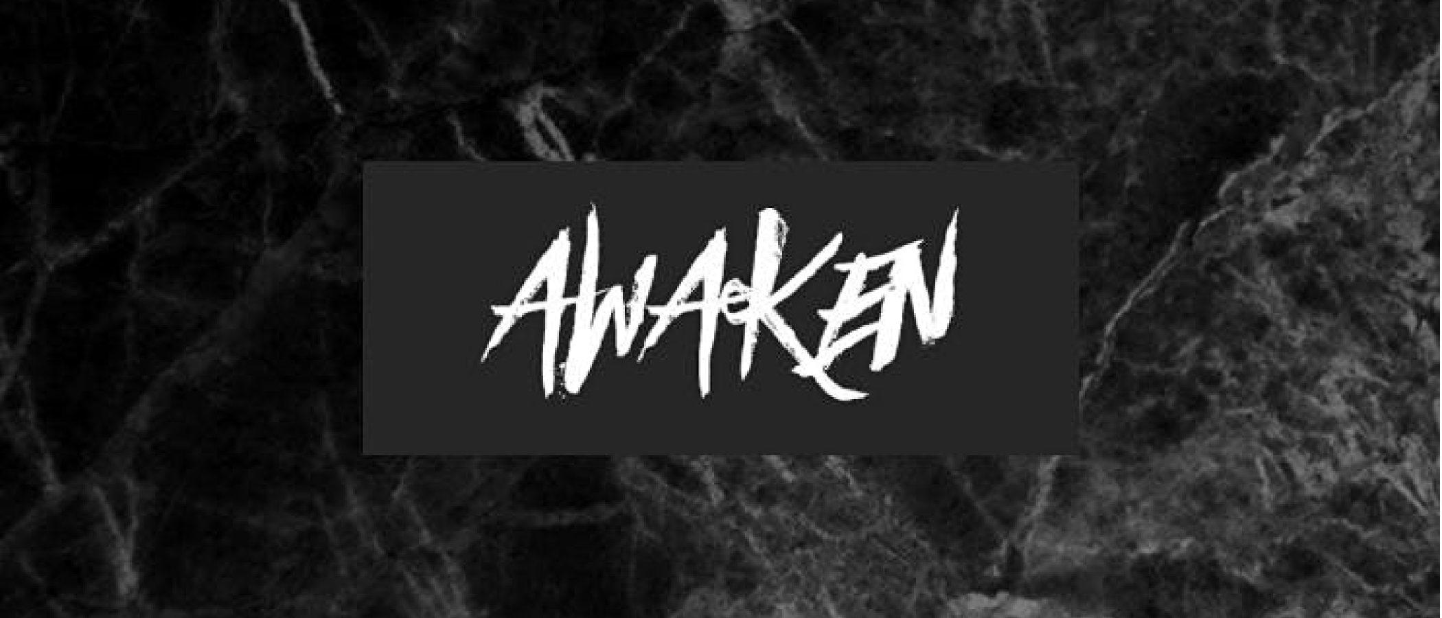 awaken-11brd-dq2021-web-banner2x-100