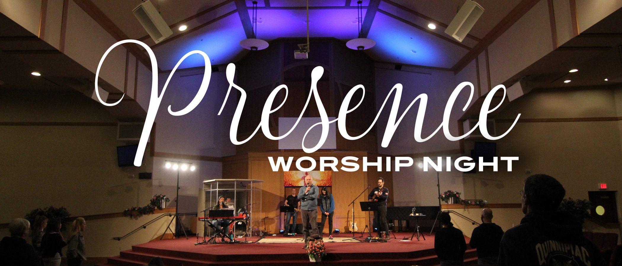 presence-worship-night-11brd-dq2021-ben-and-worship-band-web-banner22x-100