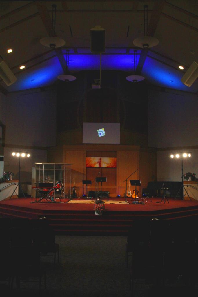 presence-worship-night-2021-05-07-img_9103