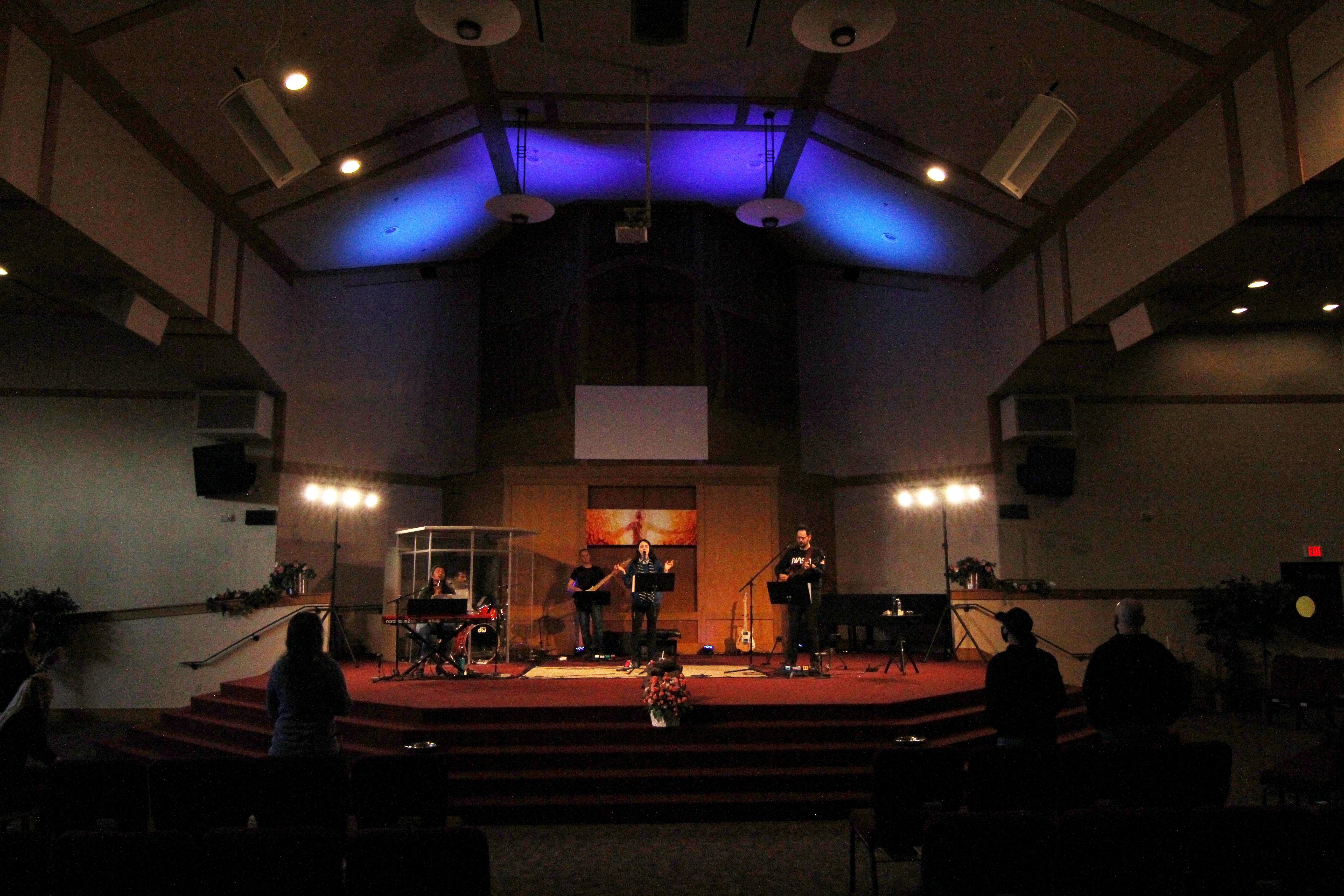 presence-worship-night-2021-05-07-img_9114
