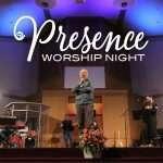 presence-worship-night2-11brd-dq2021_rick-w-mic-featured-image2x-100