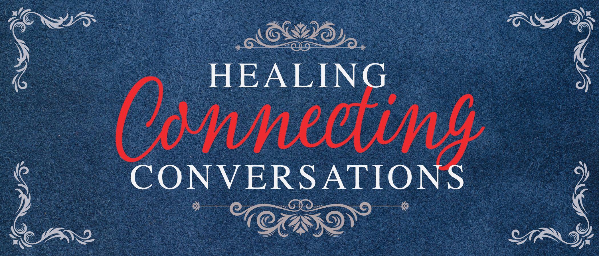 healing-connecting-conversations-11brd-dq2021-web-banner-video2x-100