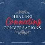 healing-corona-conversations-11brd-dq2021-feat-image-video-video2x-100