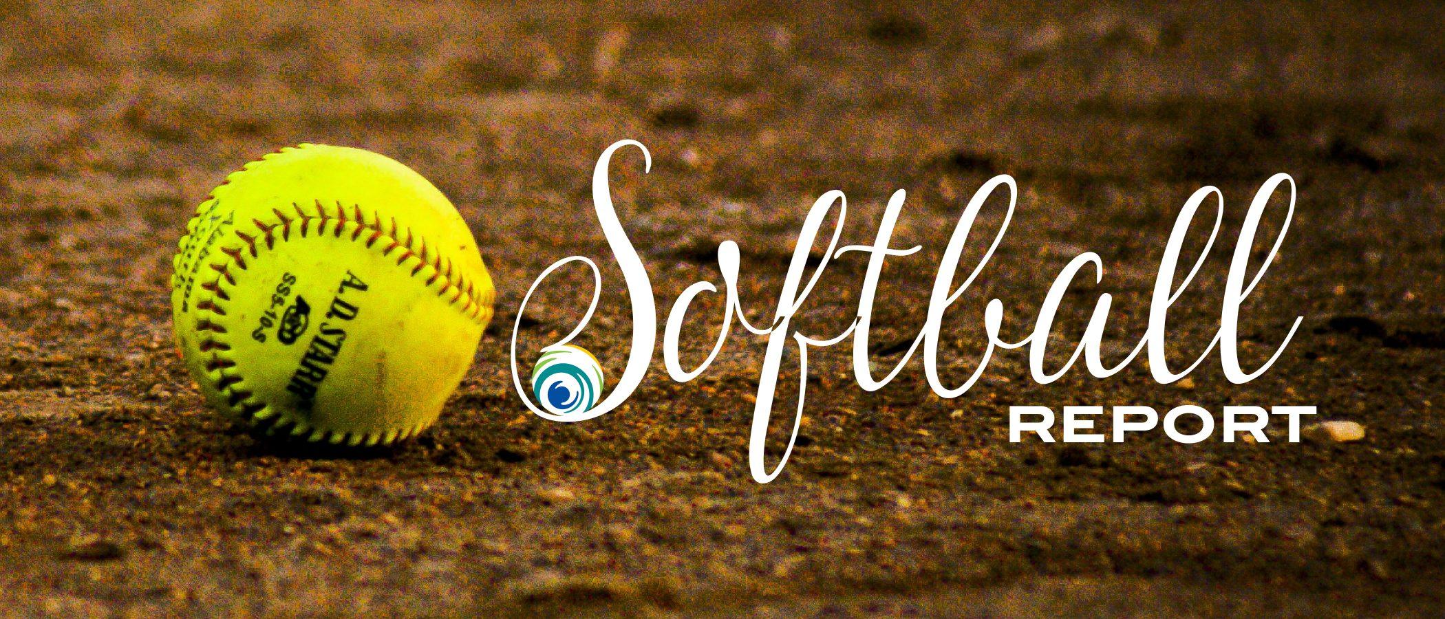 softball-report-11brd-dq2021-web-banner2x-100