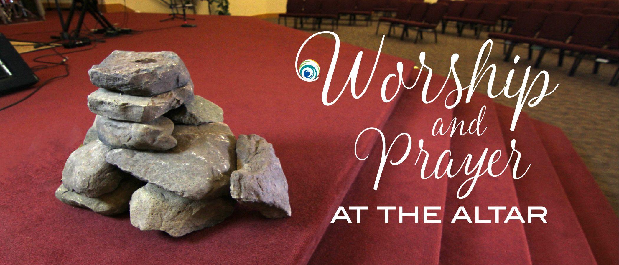 wednesday-morning-worship-and-prayer-11brd-dq2021-web-banner32x-100