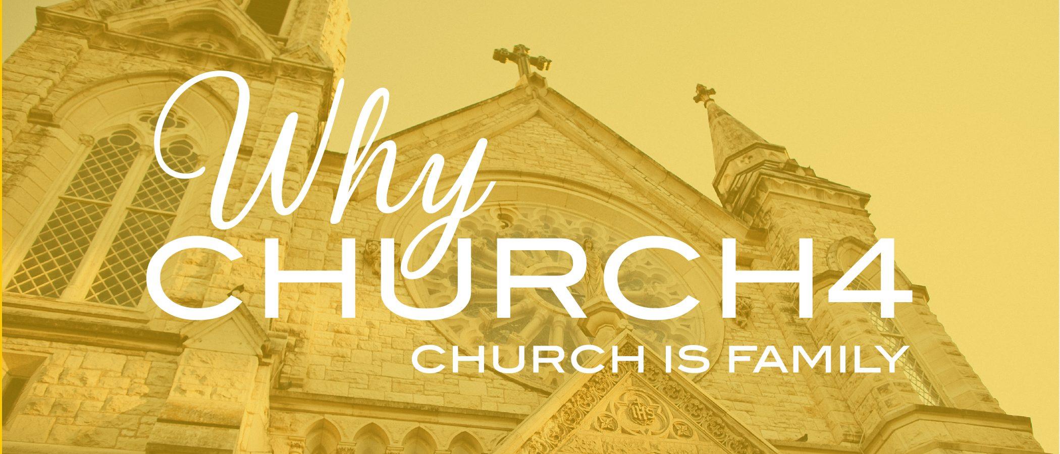 why-church-series-dq11brd-dq2021_church-is-family-web-banner2x-100