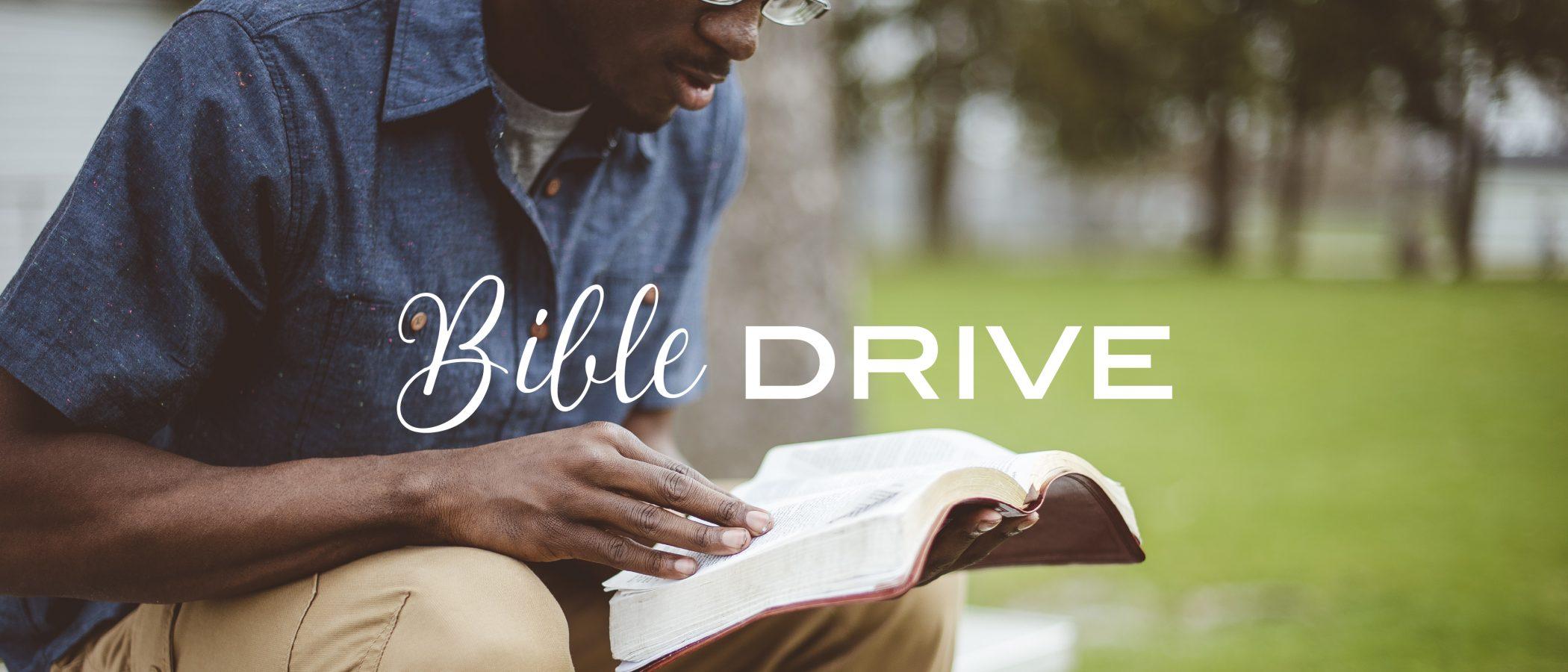 bible-drive-11brd-dq2021-web-banner2x-100